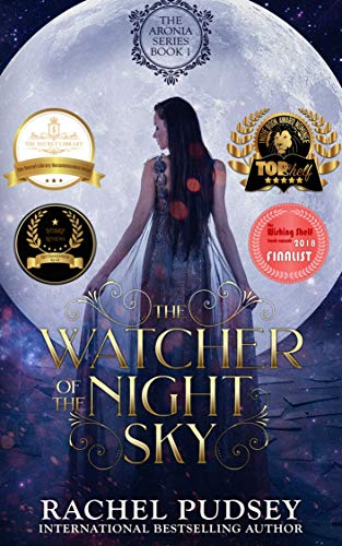 Free: The Watcher of the Night Sky