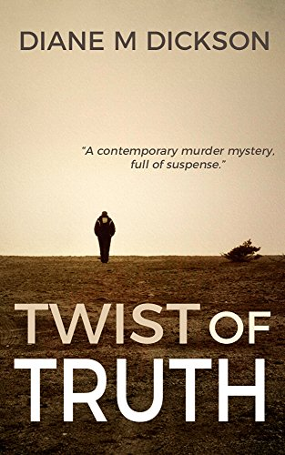 Free: Twist of Truth