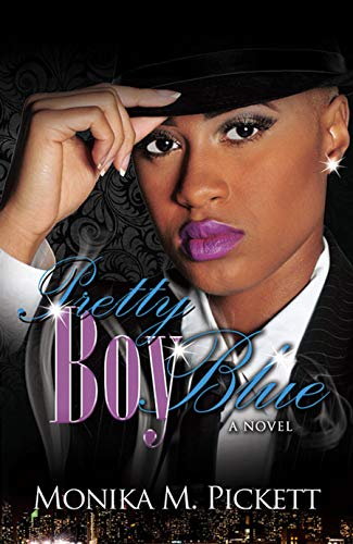 Free: Pretty Boy Blue