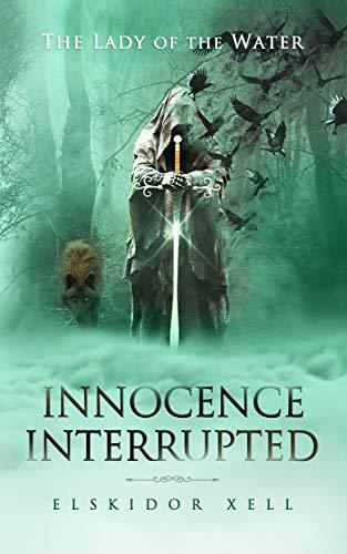 Free: Innocence Interrupted