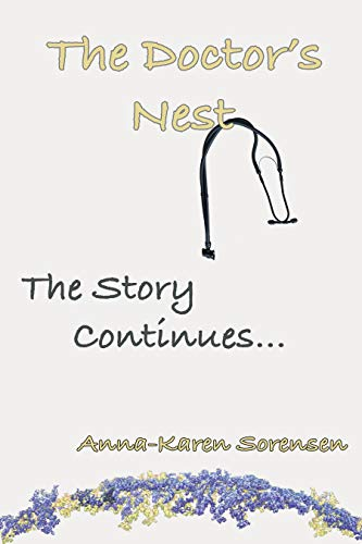 Free: The Doctor's Nest: The Story Continues