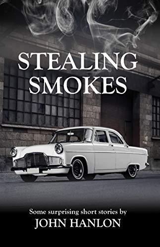 Stealing Smokes
