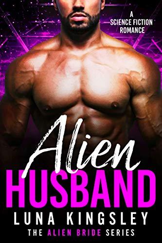 Alien Husband
