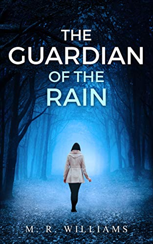 Free: The Guardian of the Rain