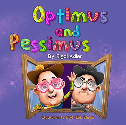 Free: Optimus and Pessimus