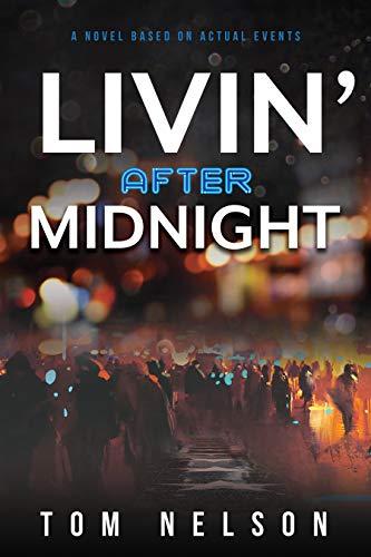 Free: Livin' After Midnight
