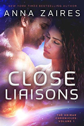 Free: Close Liaisons