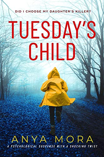 Free: Tuesday's Child