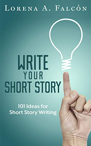 Write Your Short Story