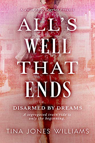 All's Well That Ends: Disarmed by Dreams