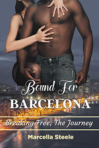 Bound for Barcelona – Breaking Free, The Journey