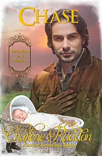 Chase, Bachelors & Babies (Book 12)
