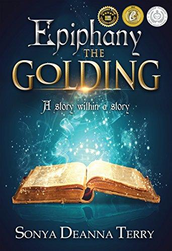 Epiphany – The Golding