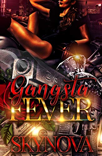 Free: Gangsta Fever