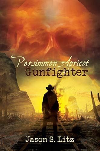 Free: Persimmon Apricot, Gunfighter