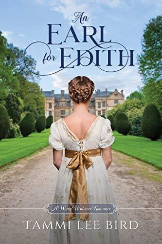 An Earl for Edith