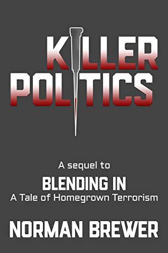 Killer Politics