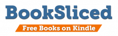 Booksliced.com