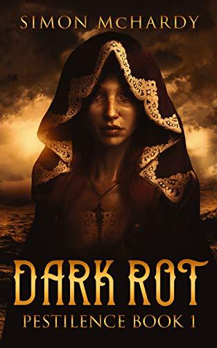 Dark Rot