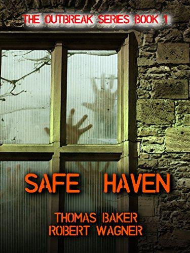 Free: Safe Haven