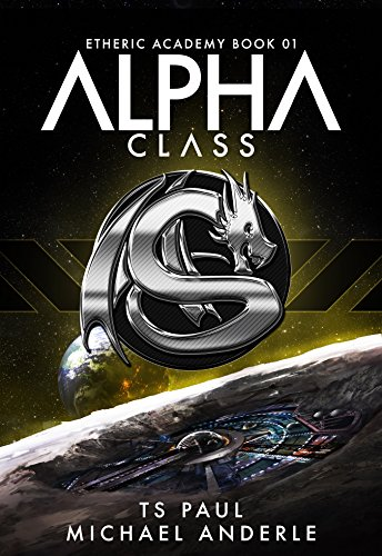 Free: Alpha Class