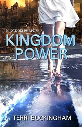 Free: Kingdom Purpose, Kingdom Power
