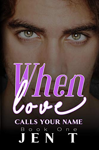 When Love Calls Your Name