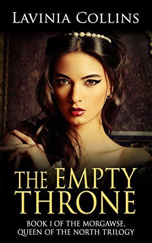 Free: The Empty Throne