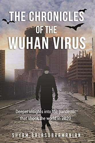 Free: The Chronicles of the Wuhan Virus