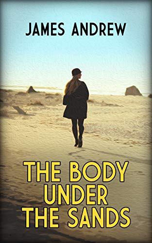 Free: The Body Under the Sands
