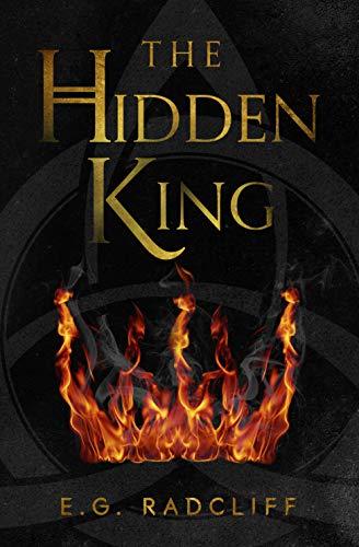 Free: The Hidden King