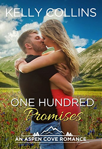 Free: One Hundred Promises