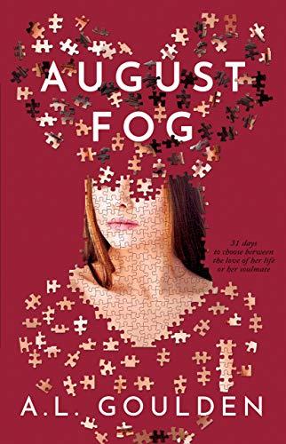 August Fog