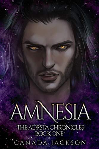 Free: Amnesia