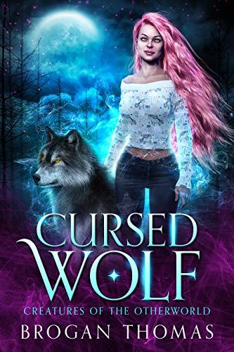 Free: Cursed Wolf