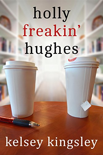 Free: Holly Freakin' Hughes