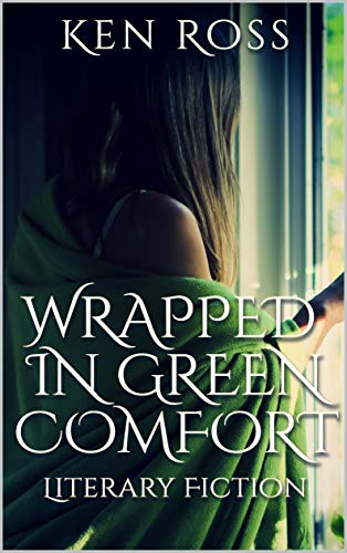 Wrapped in Green Court