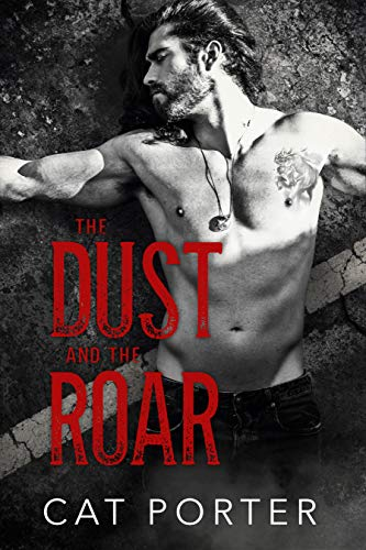 Free: The Dust and the Roar