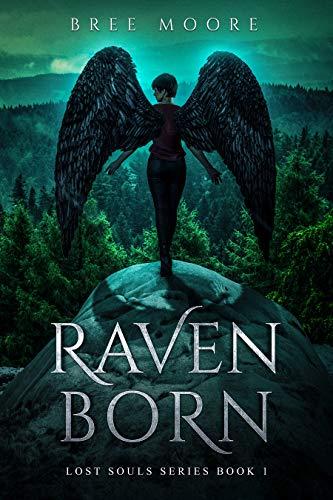 Raven Born