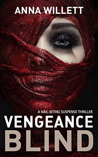 Free: Vengeance Blind