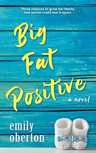 Big Fat Positive