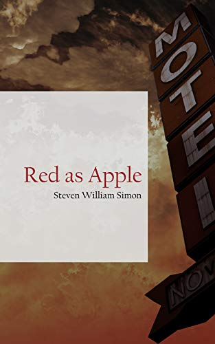 Free: Red as Apple