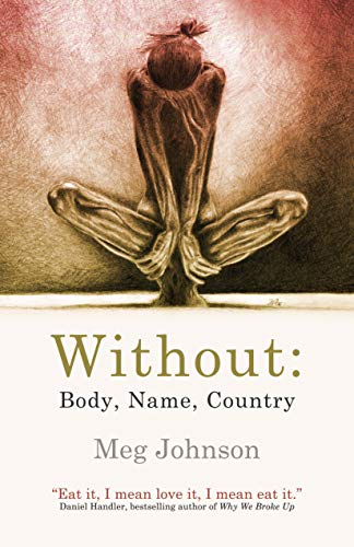 Without: Body, Name, Country
