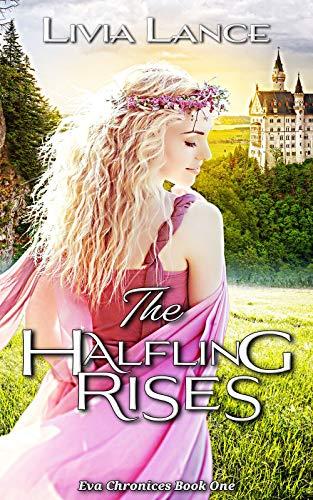 Free: The Halfling Rises