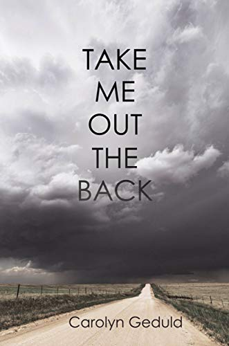 Free: Take Me Out the Back