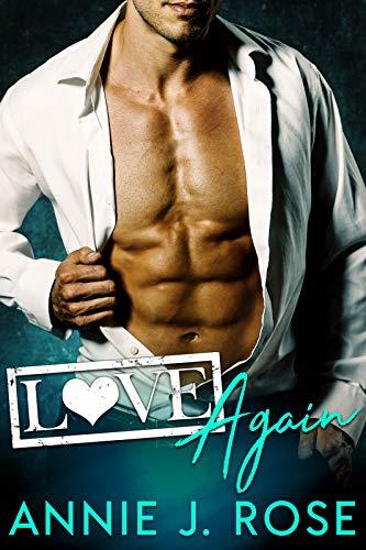 Free: Love Again