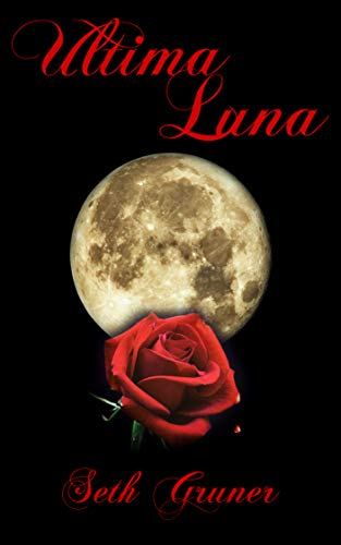 Free: Ultima Luna