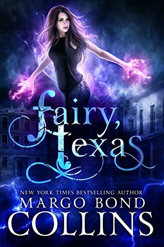 Free: Fairy, Texas