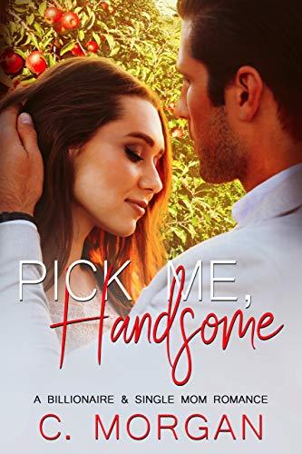 Pick Me, Handsome