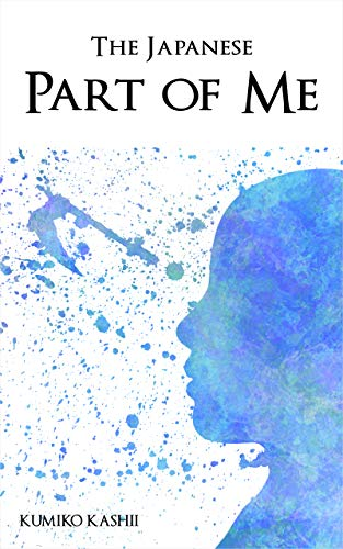 Free: The Japanese Part of Me